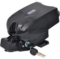 36V 10Ah Li-ion Frog E Bike Battery Pack
