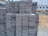 Fly Ash Stone