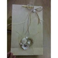 Simple Decorative Gift Bag