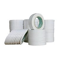 Adhesive Foam Tape