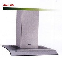 Glass Chimney (Arco 60)