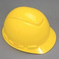 3M Head Protection Helmet