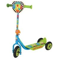 Kid'S Designer Scooter