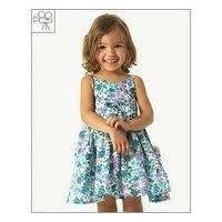 Kids Frock