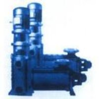 Bs Corrosin-Resisting Centrifugal Pump