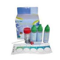 Aquarium Water Test Kits