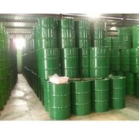 Bulk Honey 1400-Kgs
