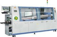 Tin-Lead-Free Wave Soldering Machine