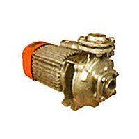 Kirloskar Single Phase Monoblock Pumps