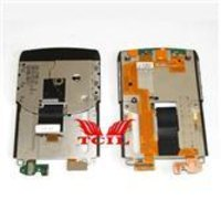 Flex Cable for Blackberry 9800