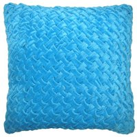 Colored Cushion Covers