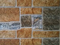 Elevation Wall Tile