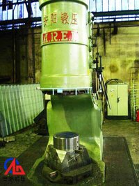Pneumatic Forging Hammer (C41)