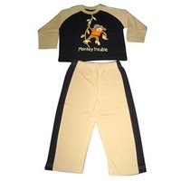 Kids Suits (Kw-002)