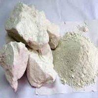Clay Powder