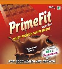 Primefit Protein Powder