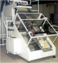Universal Packaging Machines
