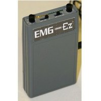 Ez Single Channel Emg System