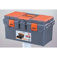 Heavy Duty Tool Boxes (TB-901)