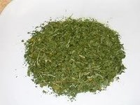 Quality Kasuri Methi Leaves
