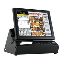Billing Machine (XP-3312H)