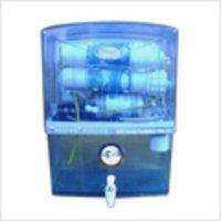 Aquaswell RO Purifier