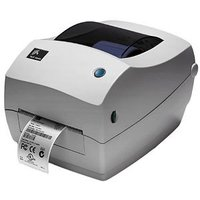 Tlp Barcode Printer