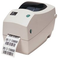 Electronic Barcode Printer