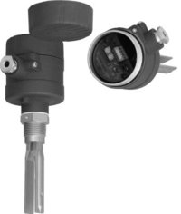 LD-YC Tuning Fork Level Switch of Liquid