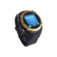 Touch Screen Watch Mobile Phones