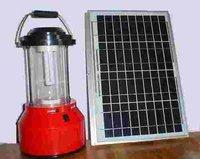 Solar Lantern
