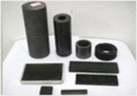 Activated Carbon Refrigerator Deodorizer Filter