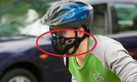 Face Masks For Bike Riders