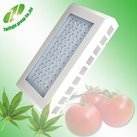 Led Indoor Potted Plants Grow Light