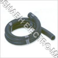 Pvc Flexible Corrugated Conduit