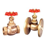 Wheel Valves