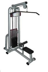 Lat Pull Down 