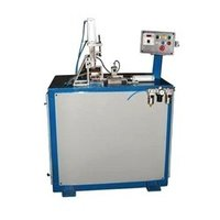 Butt Welding Machines
