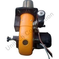 Dryer Gas Burners