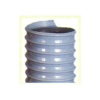 PVC Flexible Duct Hose