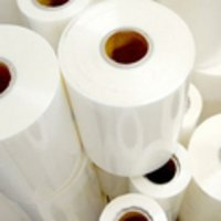 Adhesive Lamination Films