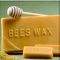 Beeswax