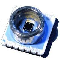 Measurement Specialties MS5534C Barometer Module