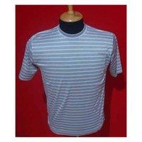 Mens Striped T-Shirts