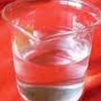 Liquid Sodium Silicate