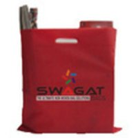 Packaging Non Woven Bags