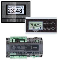 Hvac Controller