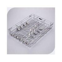 Wire Wash Cutlery Basket