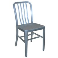 Navy Chairs (DC-06101)