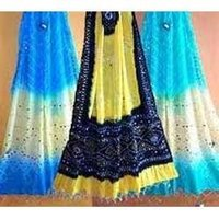 Fancy Designer Dupattas